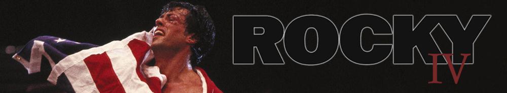 rocky4 better