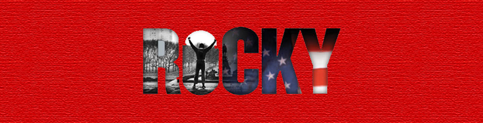 rockybanner