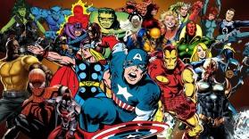 1280-every-avenger-everjpg-487b8a_1280w.jpg