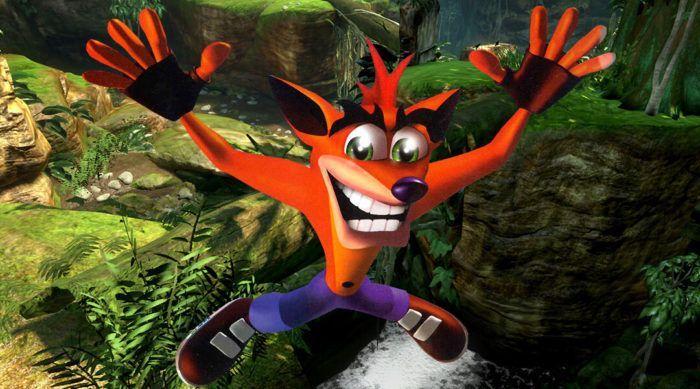 Crash-Bandicoot-Activision-700x389.jpg.optimal