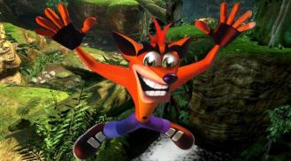 Crash-Bandicoot-Activision-700x389.jpg.optimal