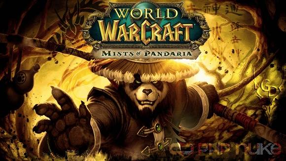 db4_af3_580_580-world-of-warcraft-mists-of-pandaria-1.jpg
