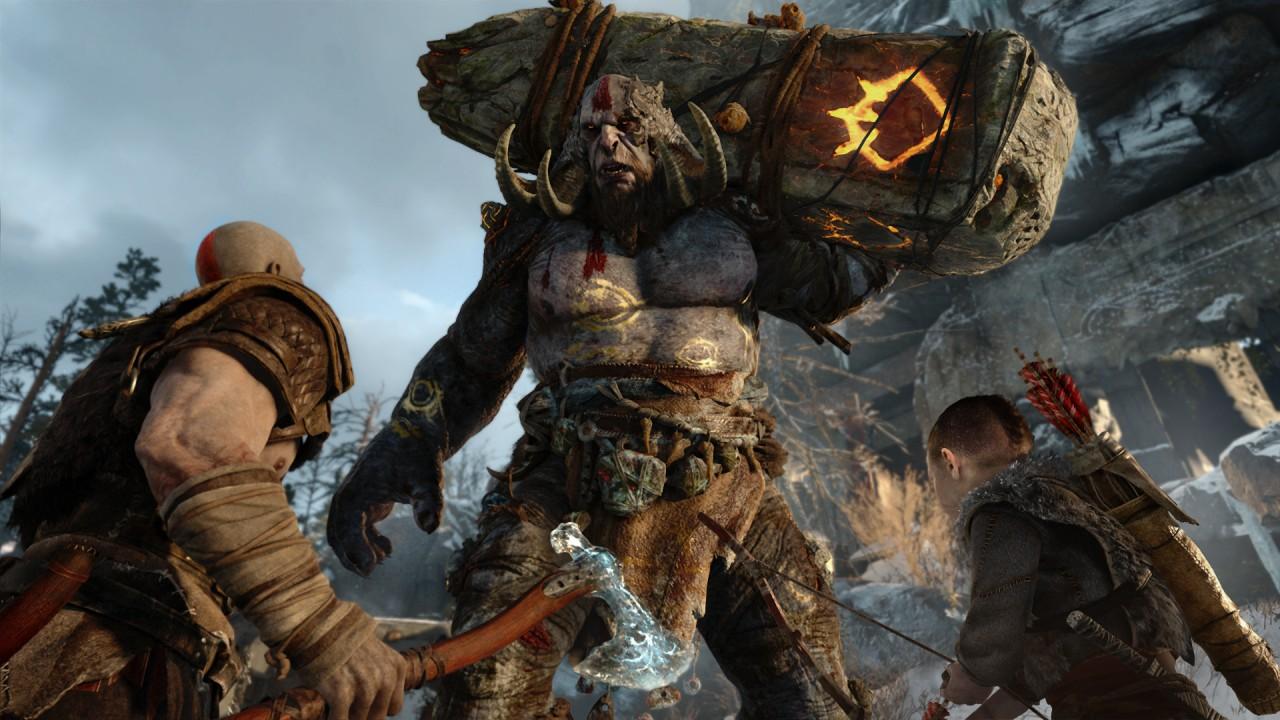 God-of-War-PS4-2-1280x720