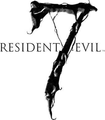 resident-evil-7-1-343x389.jpg.optimal