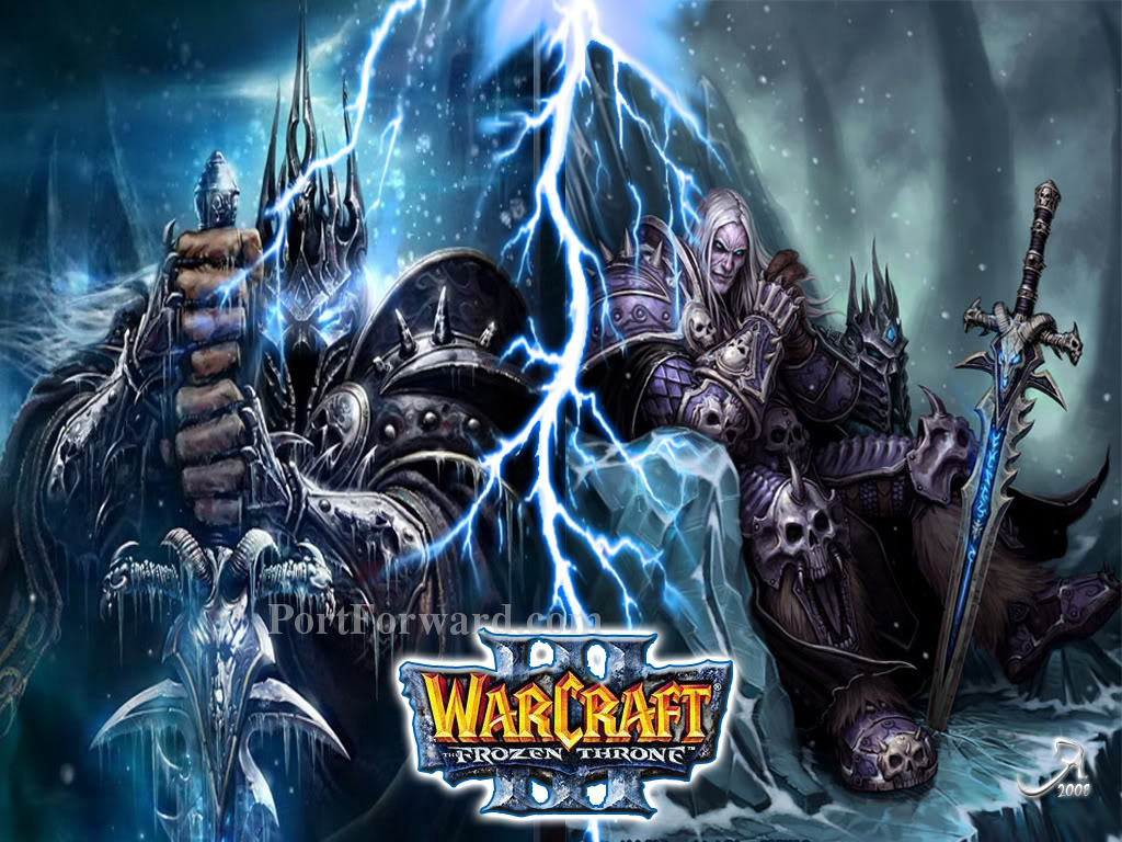 Warcraft-3-The-Frozen-Throne-large-0.jpg