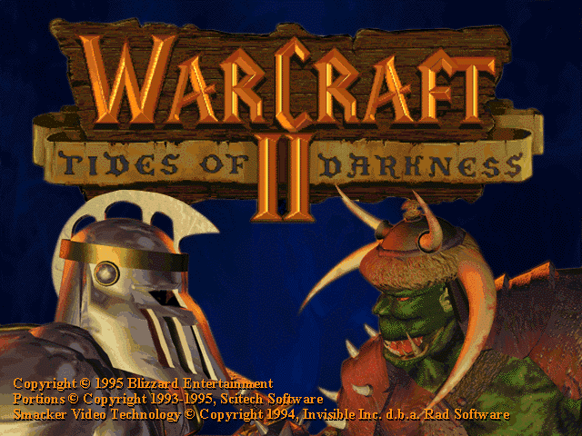 warcraft-ii-tides-of-darkness_7.png