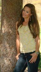 Ashley hot 3