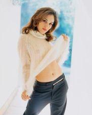 kim hot 3