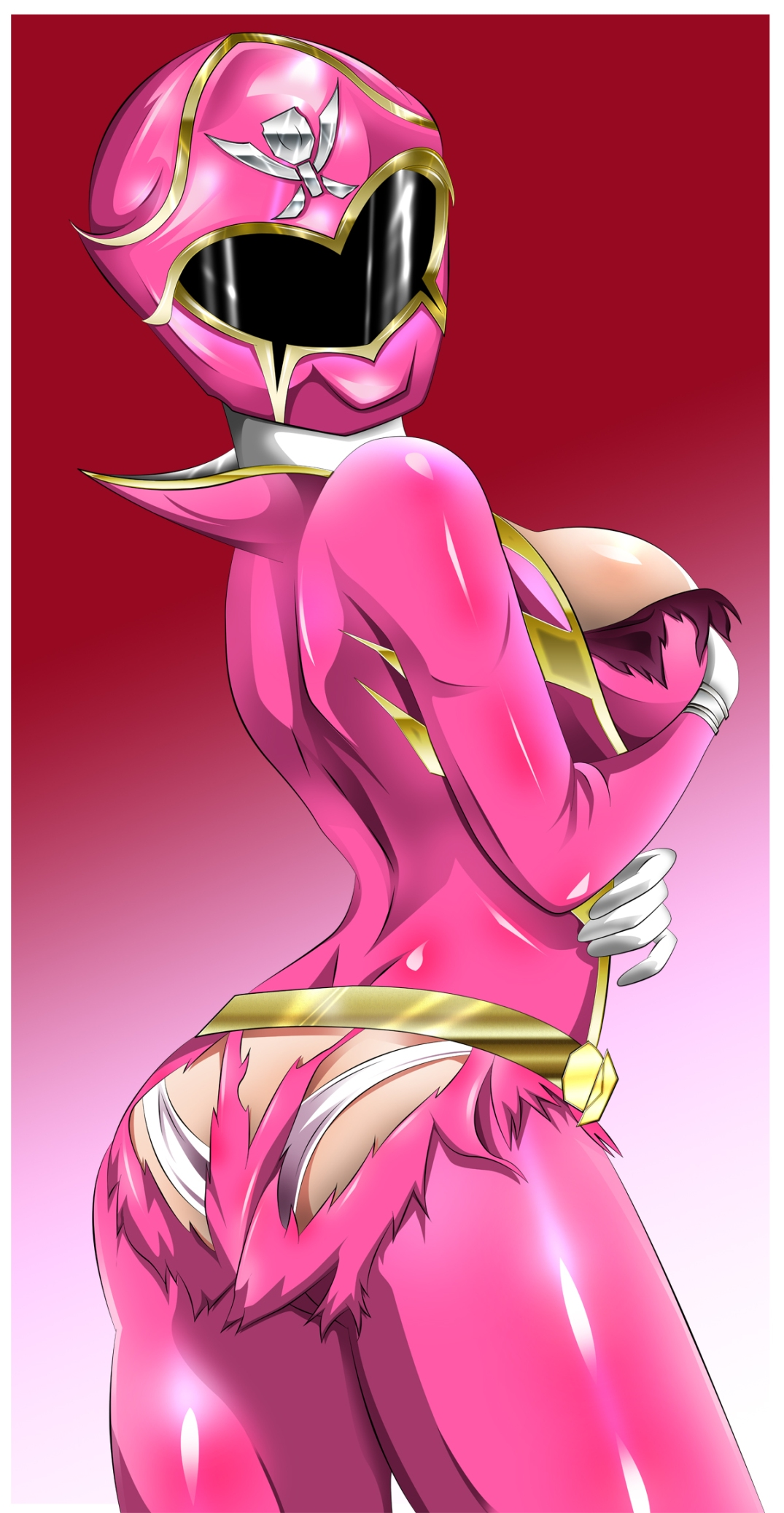 gina bellman ass nude