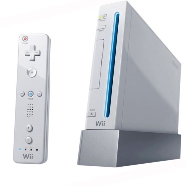 Image result for wii