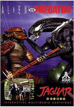 Alien_vs_Predator_(Jaguar_game).jpg