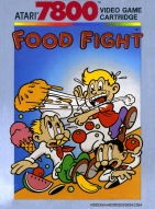 food fight.jpg