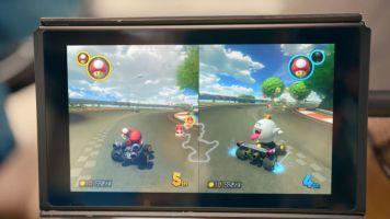 Mario Kart Switch_2.jpg