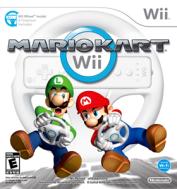 Mario_Kart_Wii.png