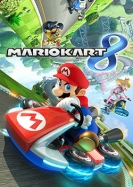 MarioKart8Boxart.jpg