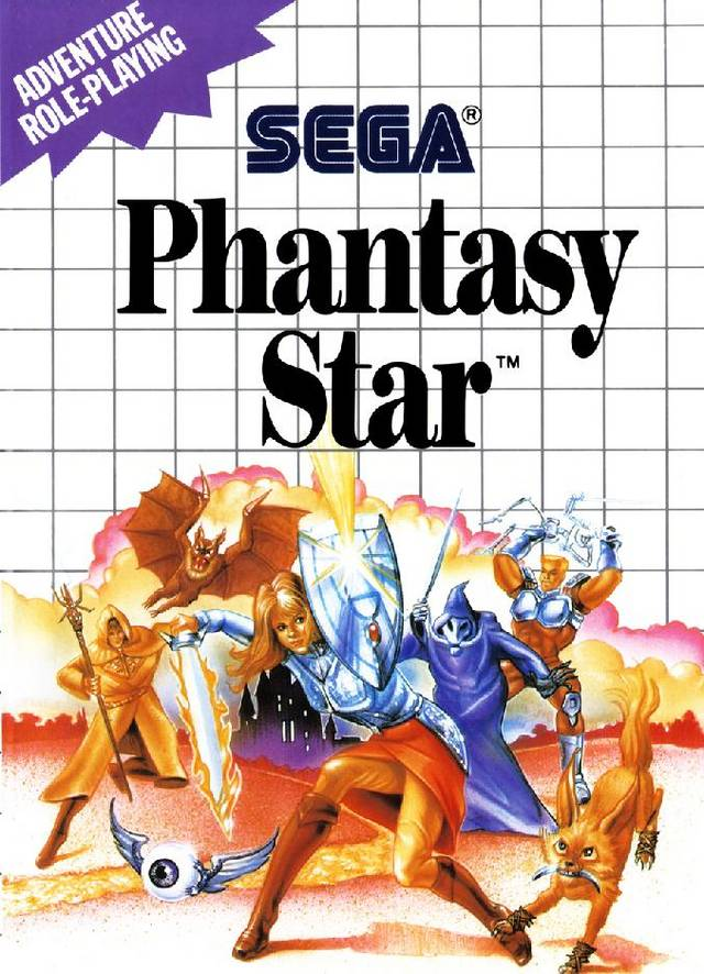phantasy-star-sms-cover-front-1425.jpg