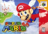 Super_Mario_64_box_cover.jpg