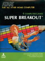 superbreakout_cart_5