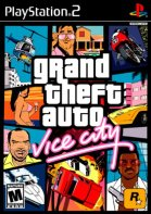 vicecity_ps2box