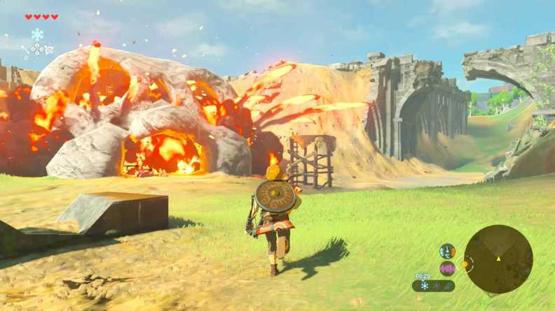 breath of-the-wild-explosion