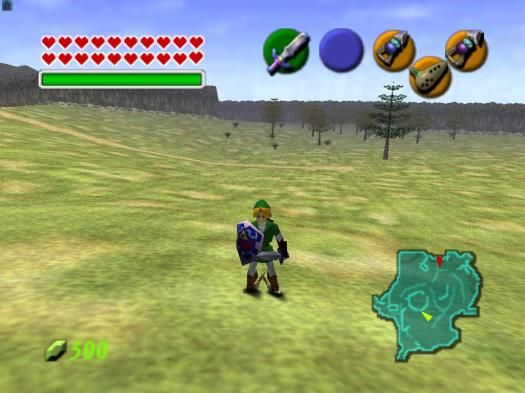 ocarina_of_time_usa-52