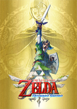 skyward_sword_boxart