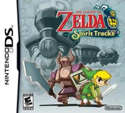 spirit_tracks_box_art