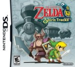 spirit_tracks_box_art