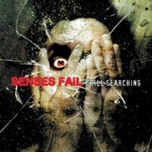 still_searching