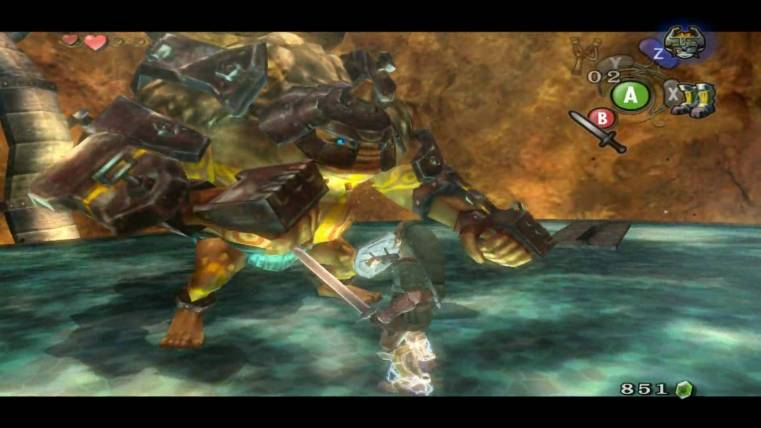 twilight-princess-gp