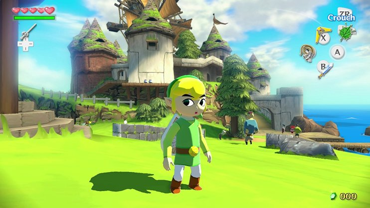wind-waker-hd-gp