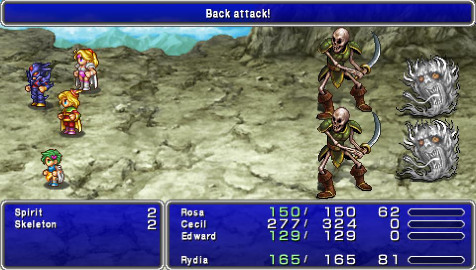 FFIV_PSP_Back_Attack.png