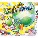 yoshi_new_island