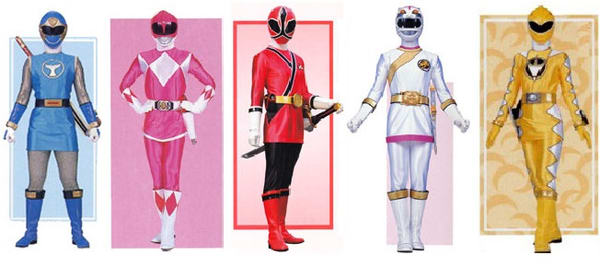 5-female-power-rangers