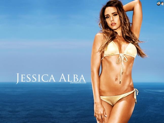 jessica-alba-134a