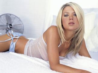 Tara-Reid-Hot