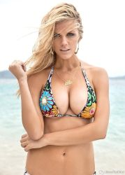 brooklyn decker flowers