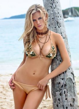 brooklyn decker tree
