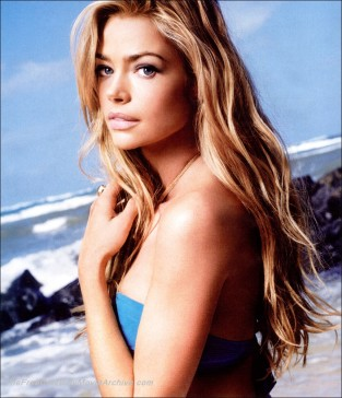 denise-richards-011