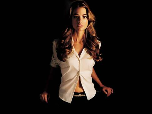 Denise Richards Images (1)