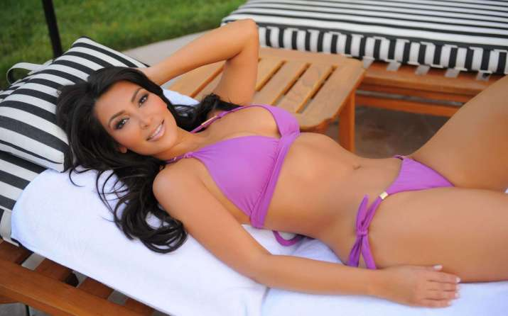 Kim-Kardashian-Diet-Work-Out-Plan-Health-Fitness