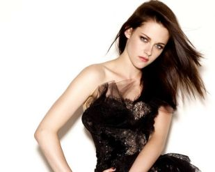 kristen-stewart-hot-wallpapers-1
