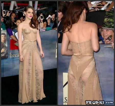 Kristen Stewart Nude-Saga-2