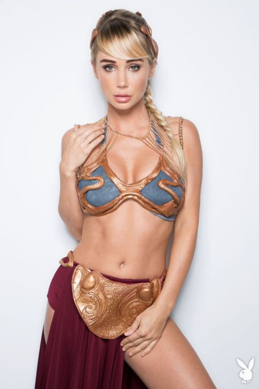 sara-jean-underwood-star-wars-play-boy-photoshoot_1