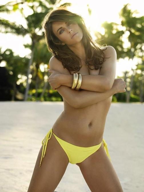elizabeth hurley topless.jpg