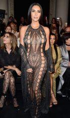 kim kardashian netting