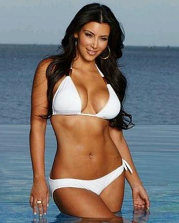 Kim Kardashian White Bikini.jpg