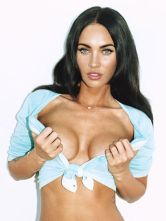 megan-fox-gq-magazine-photoshoot-outtakes-lq-05