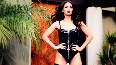 megan-fox-is-a-fredericks-of-hollywood_t7cc883b0