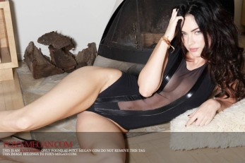megan_fox_collection-11-1024x768